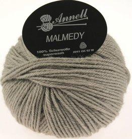 Annell Annell Malmedy 2574 - PAREL GRIJS