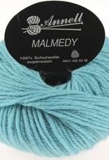 Annell Annell Malmedy 2576 - LICHT HEMELS BLAUW