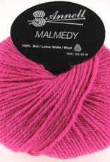 Annell Annell Malmedy 2579 - FUSCHIA
