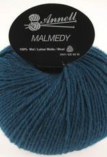 Annell Annell Malmedy 2581 - PETROL BLAUW