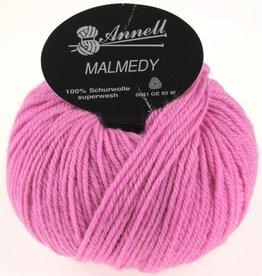 Annell Annell Malmedy 2582 - FEL ROZE