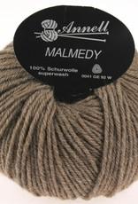 Annell Annell Malmedy 2630 - GEMELEERD BEIGE