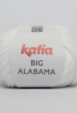 Katia Katia big alabama 1 wit