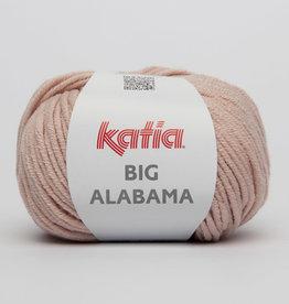 Katia Katia big alabama 14 bleekrood