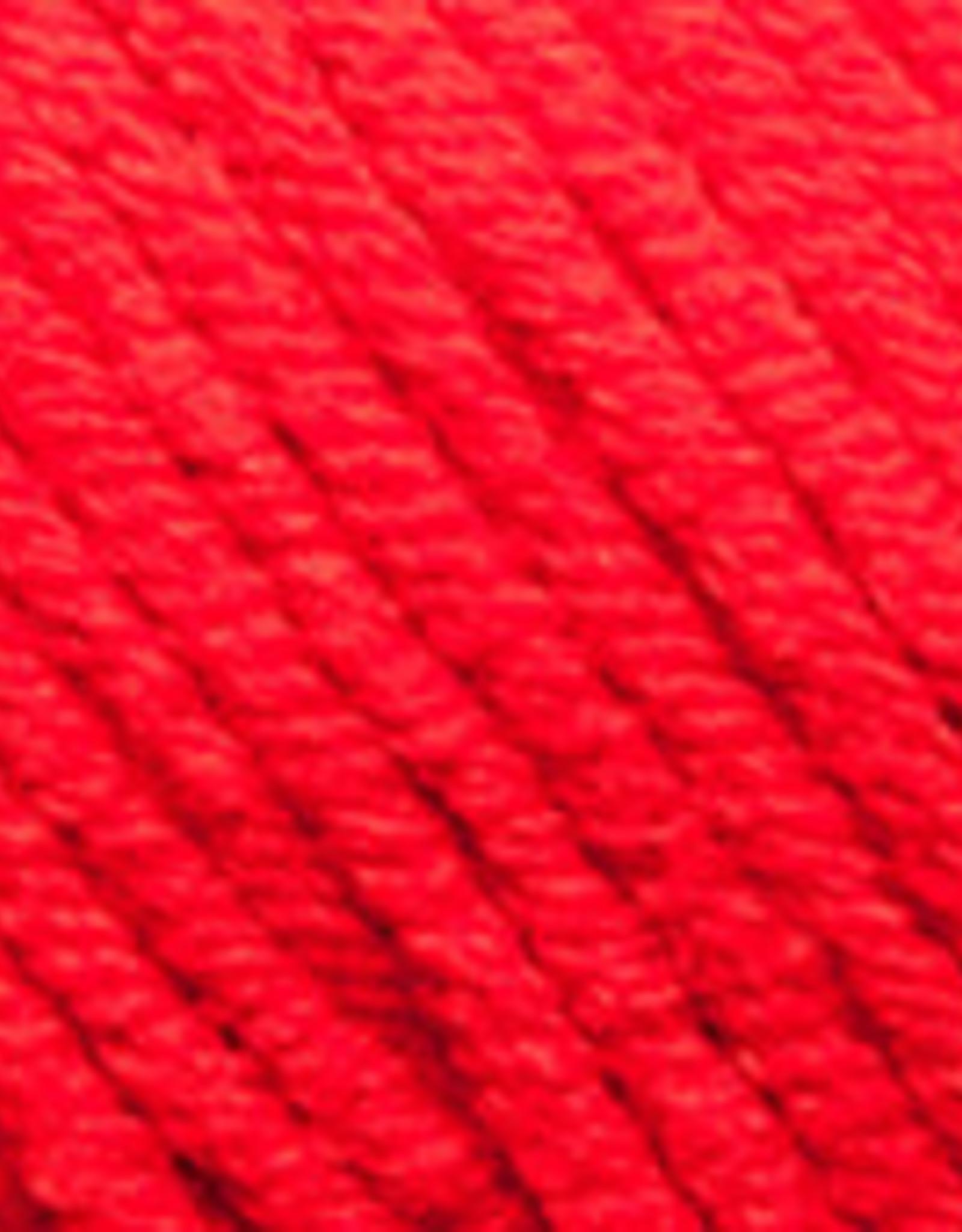Katia Katia big alabama 31 rood