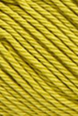 Katia Katia Capri 82142 Licht pistache