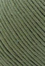 Katia Katia Cotton 100% 27 kaki