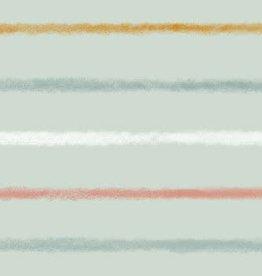 Katia Katia Fabrics jersey 41 Crayon Stripes