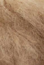 Katia Katia ingenua 73 Camel
