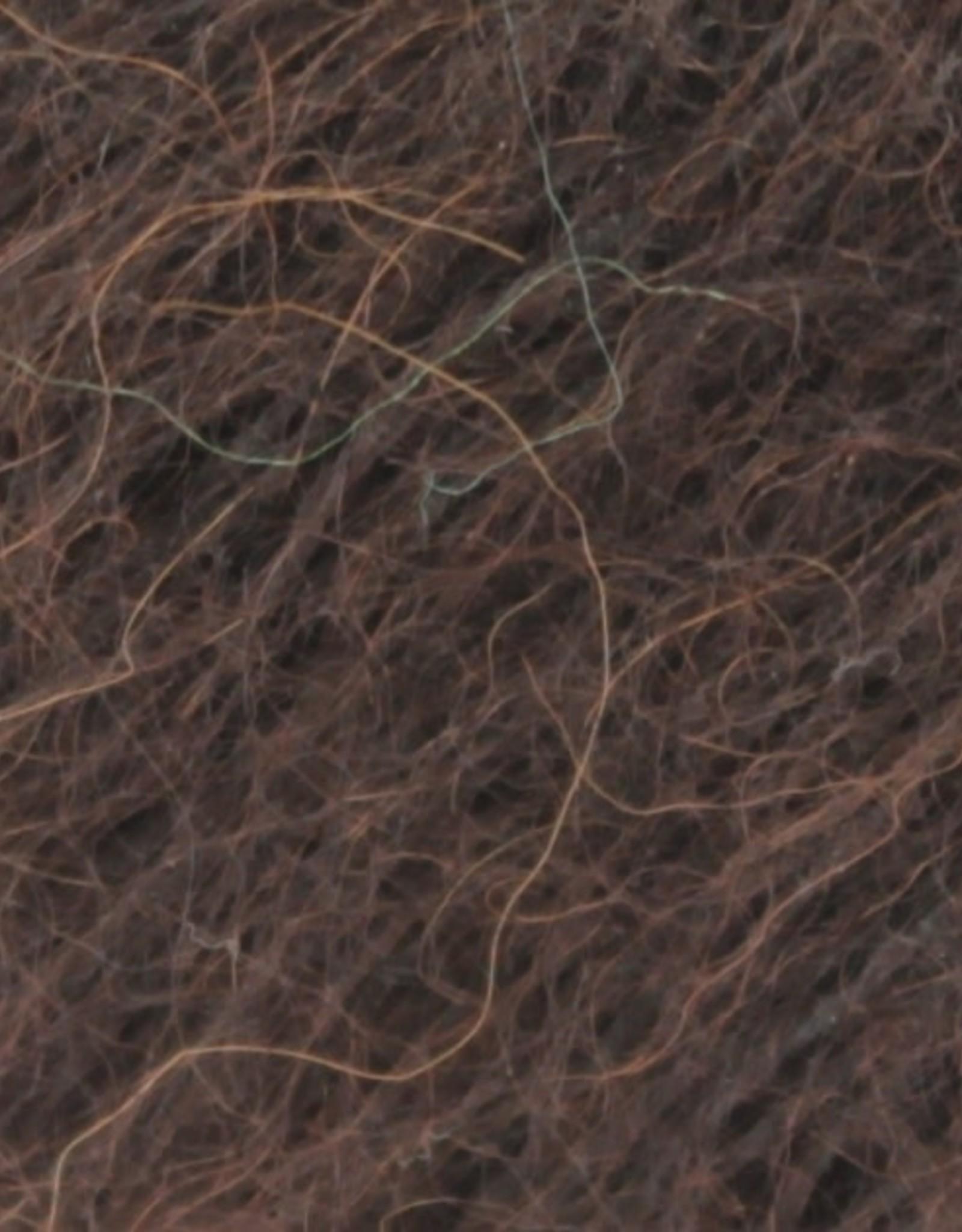 Annell Annell Alpaca- Annell  5701 - BRUIN