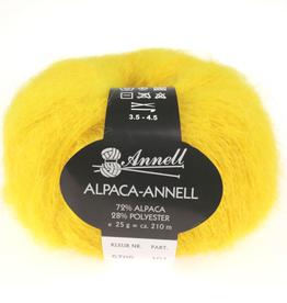 Annell Annell Alpaca Annell 5705 – GEEL