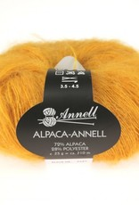 Annell Annell Alpaca Annell  5706 – OKER