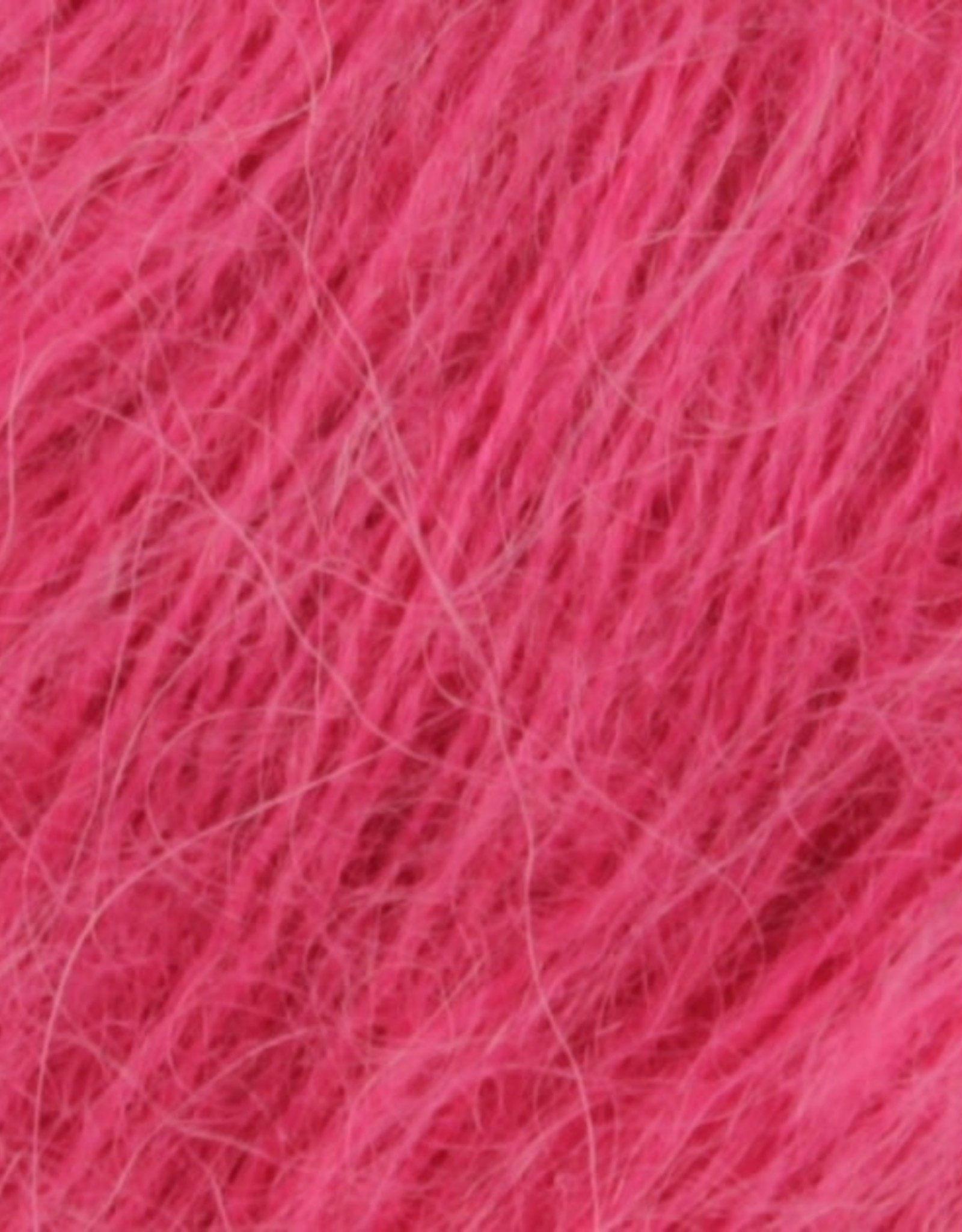 Annell Annell Alpaca Annell  5777 - AARDBEI ROOS
