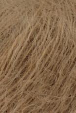 Annell Annell Alpaca Annell 5728 - LICHT BEIGE
