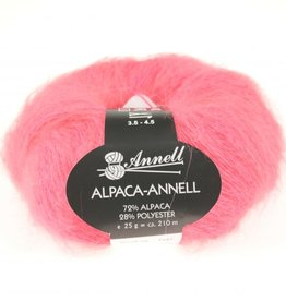 Annell Annell Alpaca Annell 5778 – KORAAL