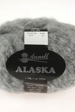 Annell Alaska   4257 - midden grijs