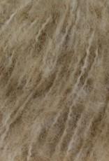 Annell Alaska  4229 – beige