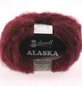 Annell Alaska  4279 – rood