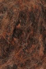 Annell Alaska 4201 – bruin