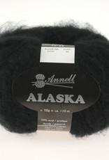Annell Alaska  4259 – zwart