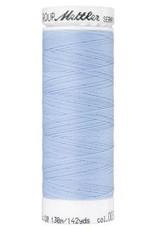 Amann Mettler Seraflex, elastisch naaigaren