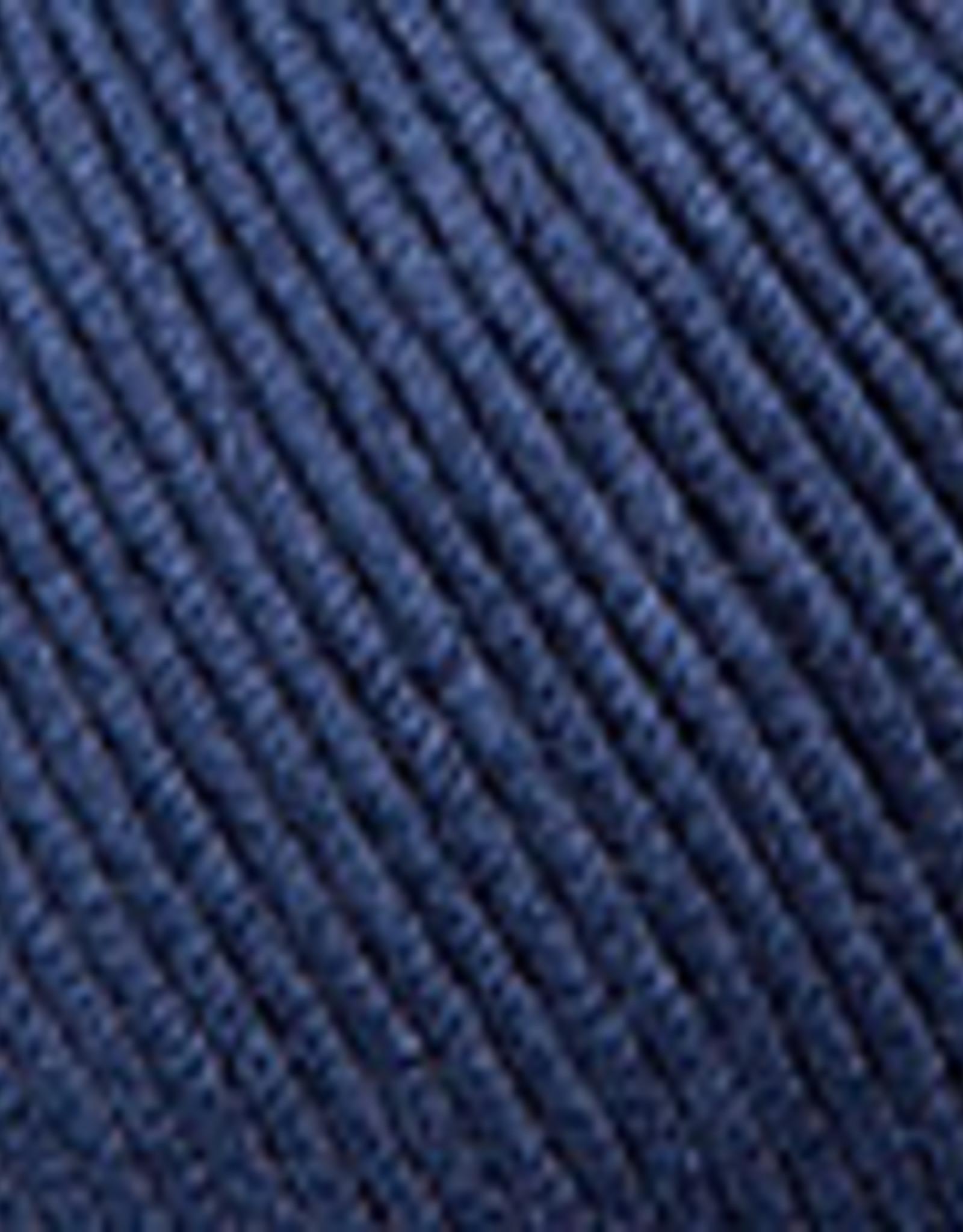 Katia Katia fair cotton 5 donker blauw