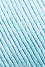 Katia Katia fair cotton 8 licht hemelsblauw