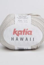 Katia Katia Hawaii 102 beige - ecru
