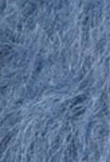 Katia Katia ingenua 38 blauw