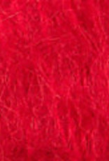 Katia Katia ingenua 4 rood
