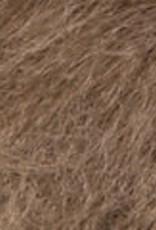 Katia Katia ingenua 43 bruin