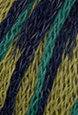 Katia Katia Magic Diamonds 57 groen - donkerblauw