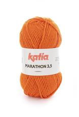 Katia Katia Marathon 3.5 39 oranje