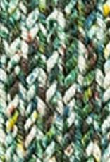 Katia Katia merino 100 % craft 200 - Groen