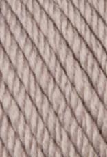 Katia Katia merino aran 12 licht grijs