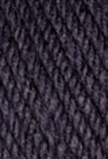 Katia Katia merino aran 5 - Donker blauw