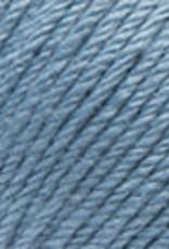 Katia Katia merino aran 79 jeans