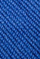 Katia Katia merino baby 57 - Nachtblauw