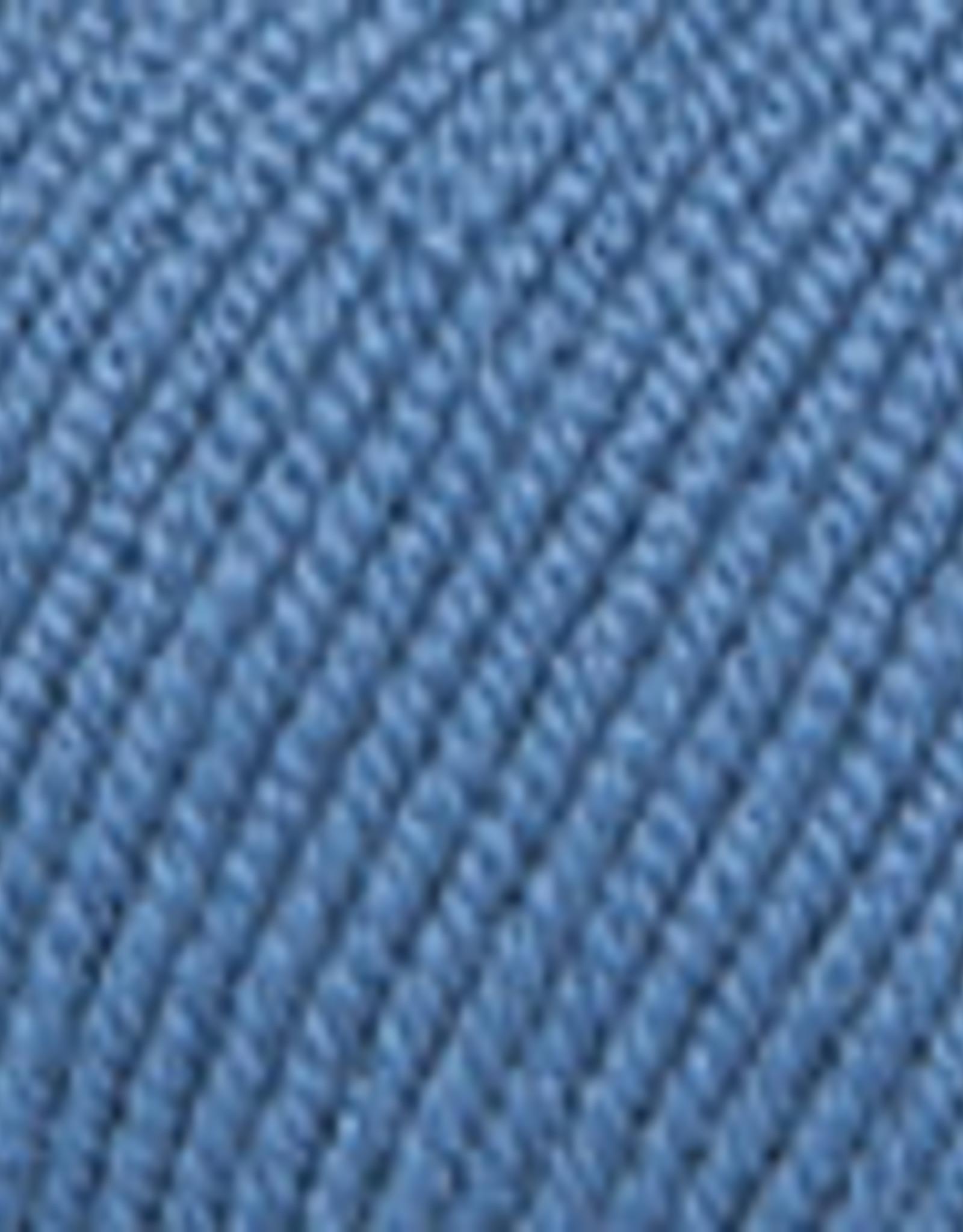 Katia Katia merino baby 84 nachtblauw