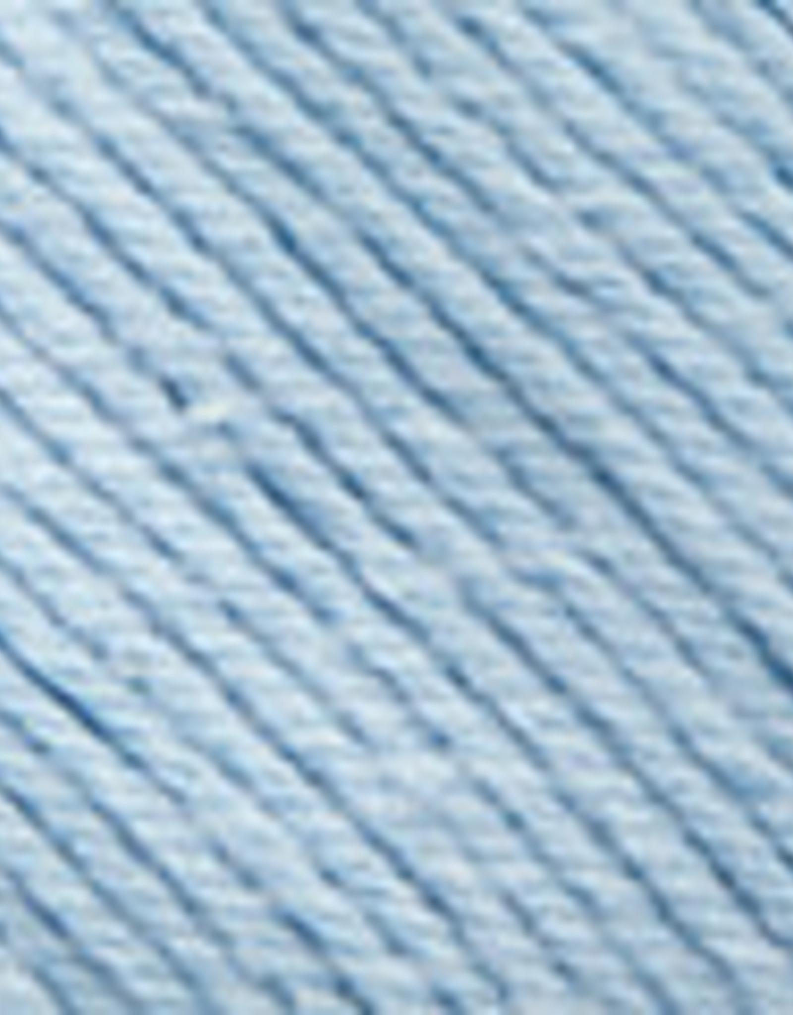 Katia Katia Mississippi-3 779 Hemelsblauw