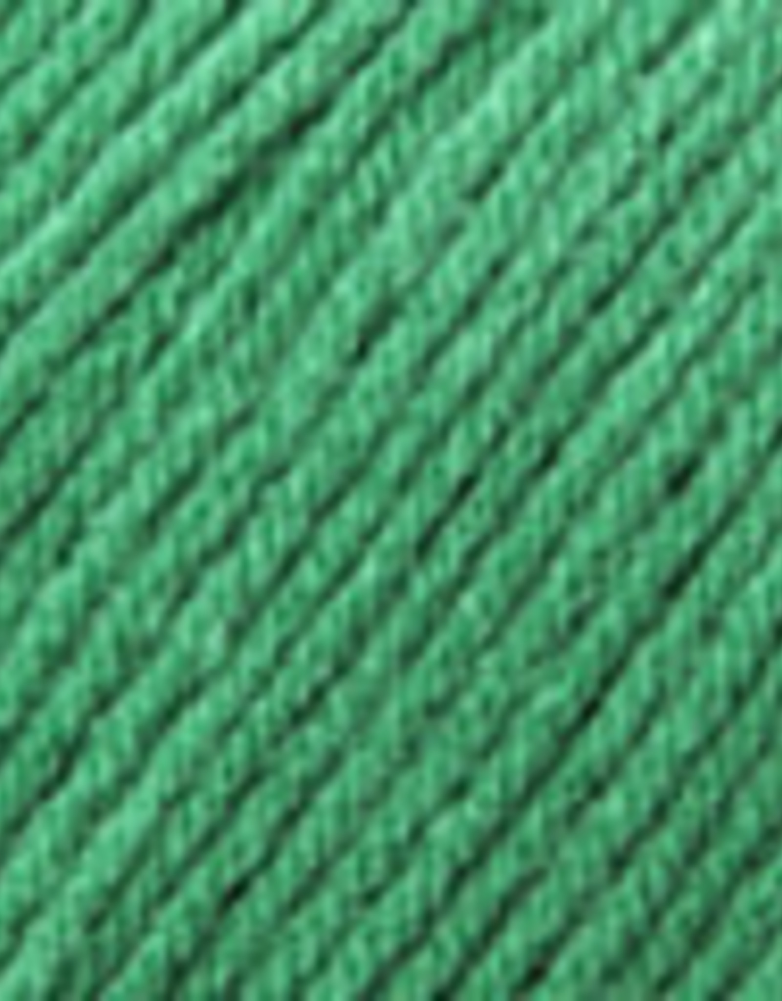 Katia Katia Mississippi-3 822 groen