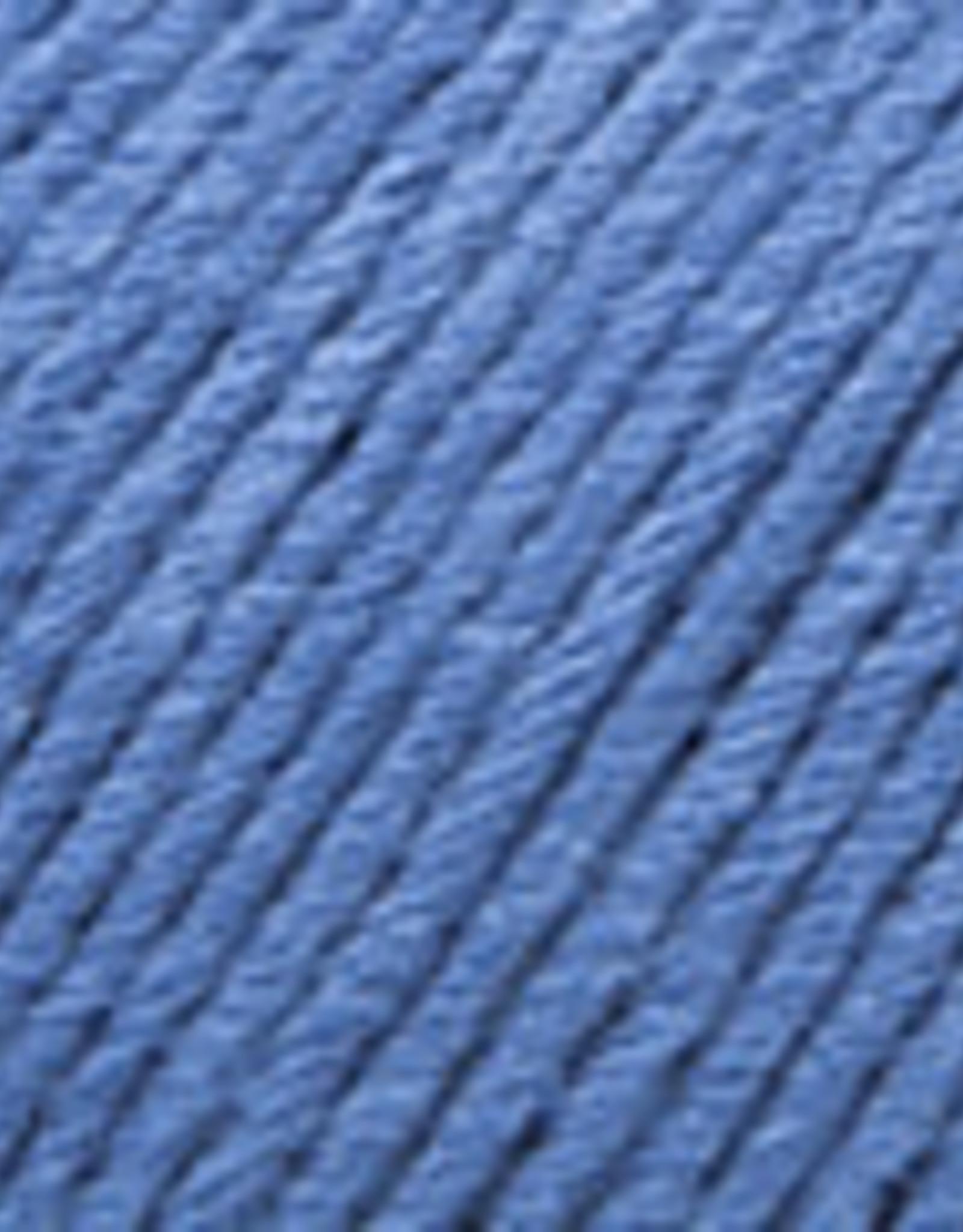 Katia Katia Missouri 42 briljantblauw