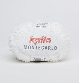 Katia Katia Montecarlo 60 wit
