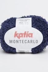 Katia Katia Montecarlo 66 donker blauw
