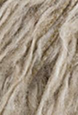 Katia Katia Mouton 65 beige