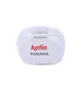 Katia Katia Panama 1 wit