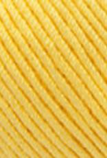 Katia Katia Panama 16 geel