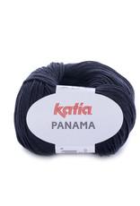 Katia Katia Panama 2 zwart