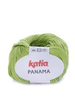 Katia Katia Panama 25 pistache