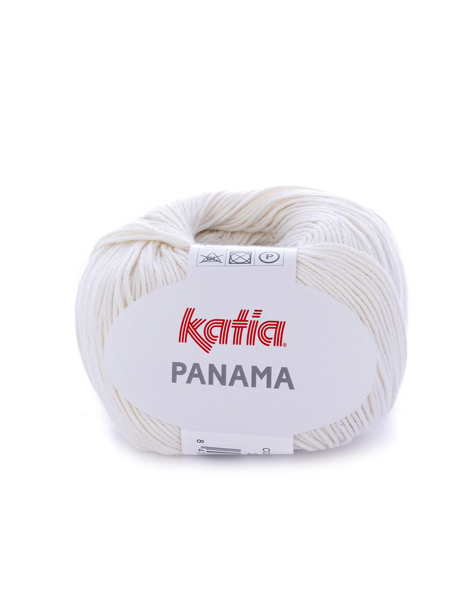 Katia Katia Panama 3 ecru